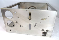 L4-B Amplifier Chassis in Excellent Condition  S/N 6375