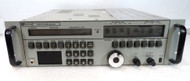 Rockwell Collins HF-2050 General Purpose VLF/LF/MF/HF Receiver #565