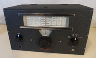 Collins 310C-1 Exciter / VFO for use with vintage transmitters, in Excellent Condition #110