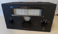 Collins 310C-2 Exciter / VFO for use with vintage transmitters, in Excellent Condition #161