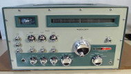 "Heathkit HX-10 "" Marauder "" SSB Transmitter in Very Good Condition"