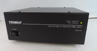 Tenma 72-8115, 25 Amp 13.8 Volt DC, High Quality Power supply  in Excellent Condition