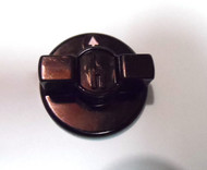 Hallicrafters SX-28 Band Switch Knob in Excellent Condition!