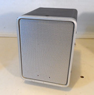 Allied Radio Shack SP-190 Matching Speaker for the SX-190 and AX-190 Receivers #2