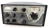 RL Drake R-4 HF Receiver in Very Good condition S/N NSN