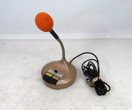 Vanco MEC-380 High Quality Dynamic Desk Microphone (Great Match for the Hy-Gain 3750