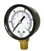"""2"""" Standard Pressure Gauge 0-30"""