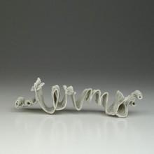 Stephanie Lanter - Terms