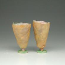 Eun-Ha Paek - Poodle Legs