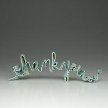 Stephanie Lanter - Thank You