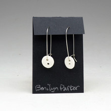 Bonilyn Parker - Earrings 4
