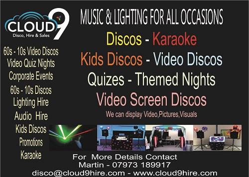 disco-flyer.jpg