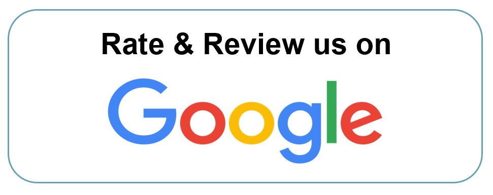 rate-review-us-on-google.jpg
