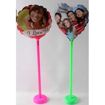 18cm Floato Balloons