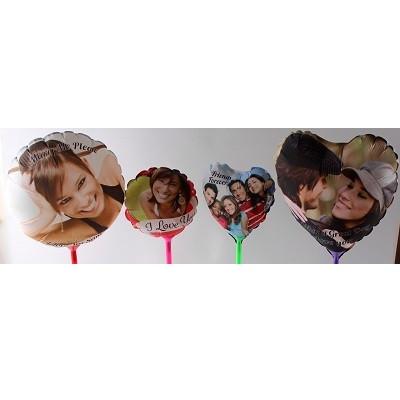 18cm & 28cm Floato Balloons