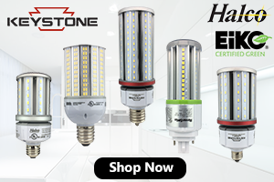 Citylightsusa Official Website Light Bulbs At Best Prices