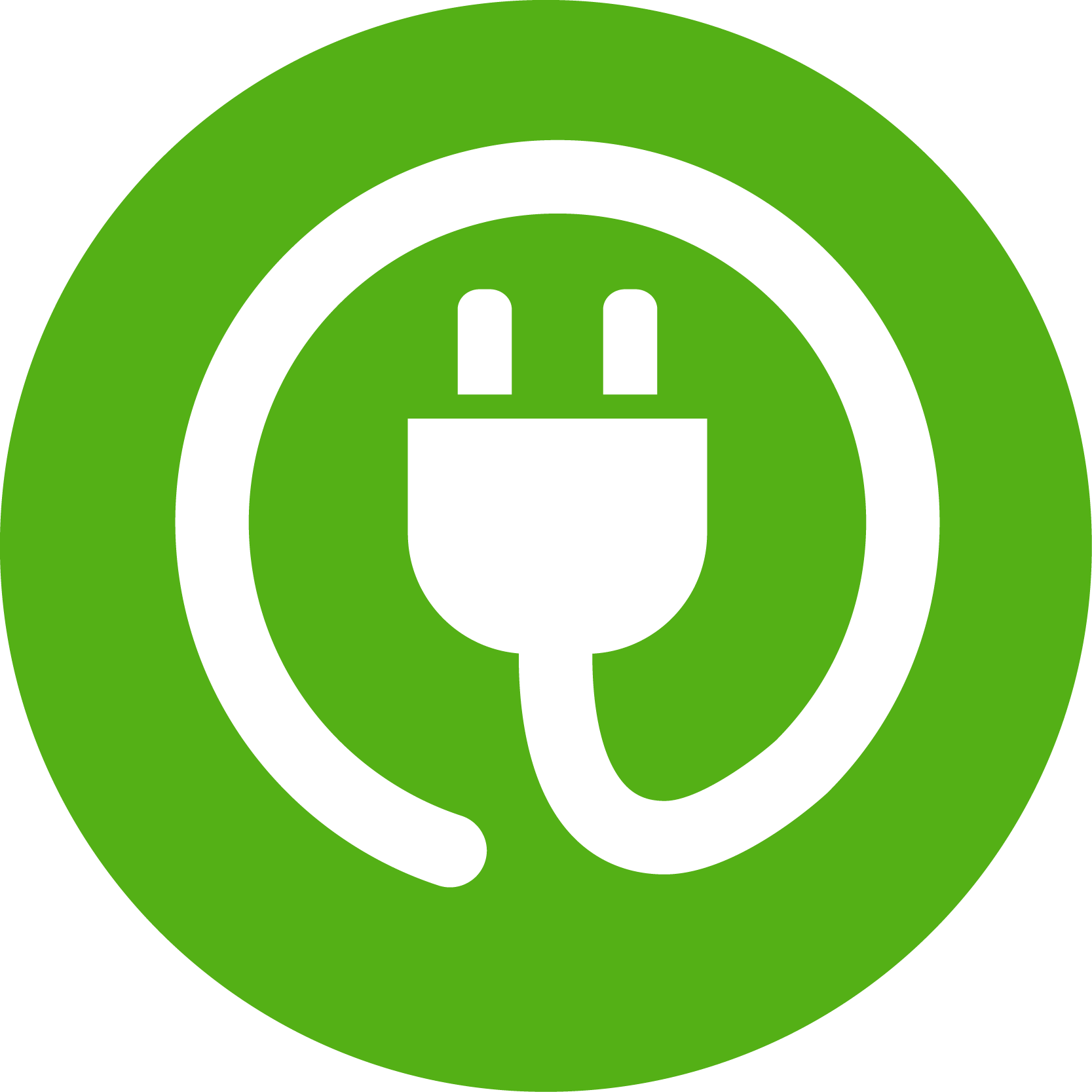 icon-psu-power-supply-generic.png