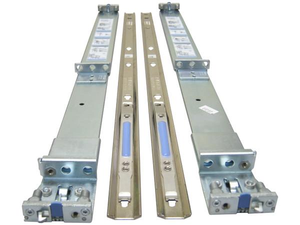 Dell Poweredge R210 Full Rail Kit