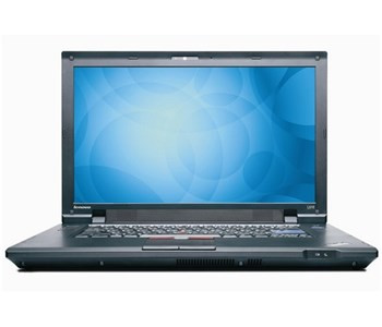 Refurbished Lenovo L512 - Core i5 2.40Ghz - Laptop
