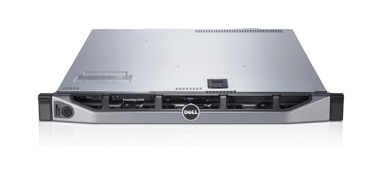 Dell R320 Server Drivers Download