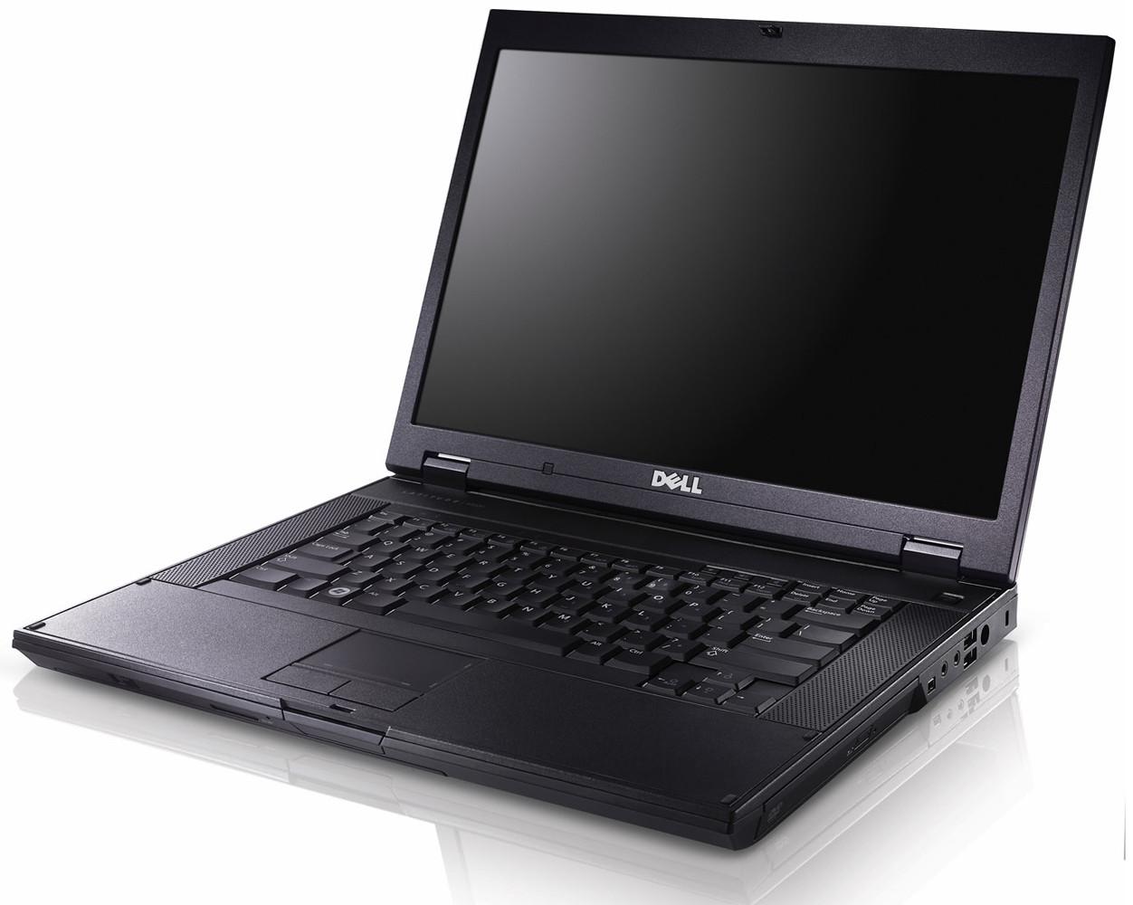 Скачать драйвера для ноутбука dell latitude e5400