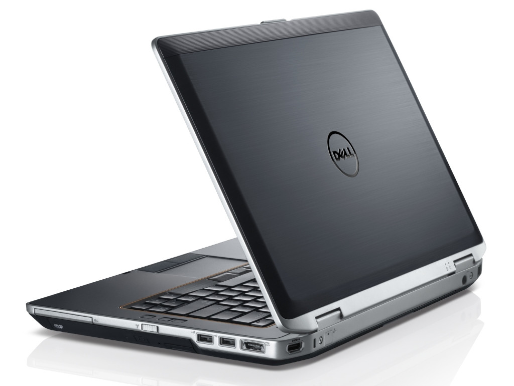 Dell Latitude E6420 - Core i5 (Configure to Order)