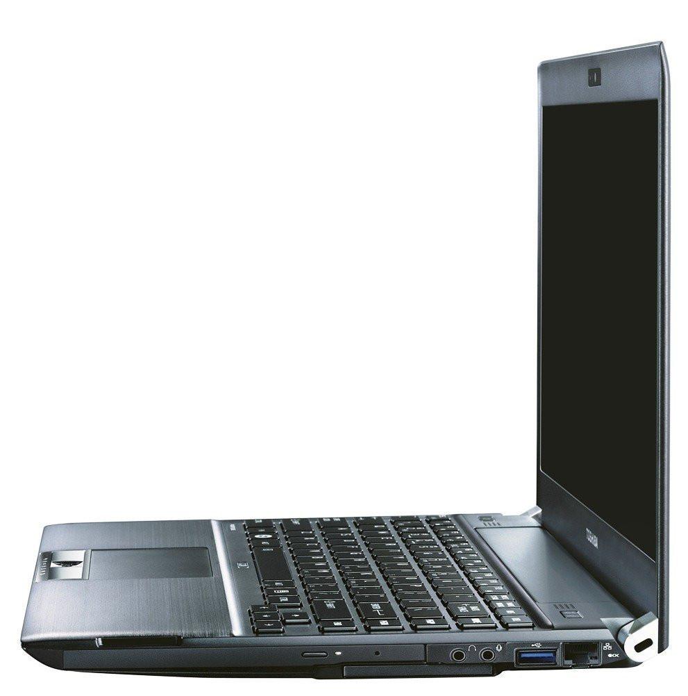 Toshiba Portege R930-1CW - Side View