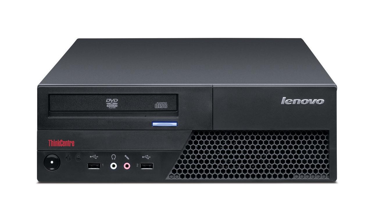 Ibm Lenovo Thinkcentre Desktop Drivers Download