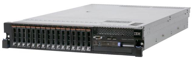 refurbished ibm system x3650 m3 2u rack server rh kelsusit com ServerProven X3550 M3 ibm system x3650 m3 server guide