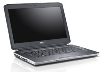 DELL E5430 - Fast Core i5 - 3340M - Laptop ( Display - Keyboard )