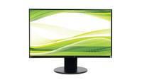 """Eizo FlexScan EV2450 24"""" FHD IPS Monitor"""