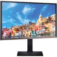 """Samsung S27D850T 27"""" WQHD Monitor"""