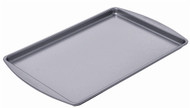 Chicago Metallic Betterbake Non-Stick Small Cookie Pan - Discontinued Item - limited Quantities available