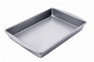 Betterbaked Non-Stick Bake & Roast Pan - Discontinued Item - Limited Quantities Available