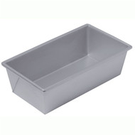 Commercial II™ Non-Stick 1 lb Loaf Pan
