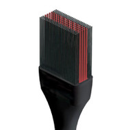 Cuisipro Silicone Basting Brush