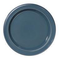 Emile Henry Dinner Plates - Blue Flame