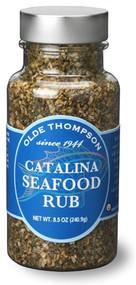 Olde Thompson 8.5 oz Catalina Seafood Rub