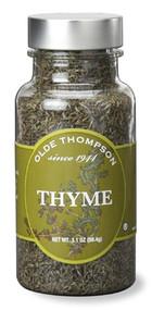 Olde Thompson - 3.1oz Thyme