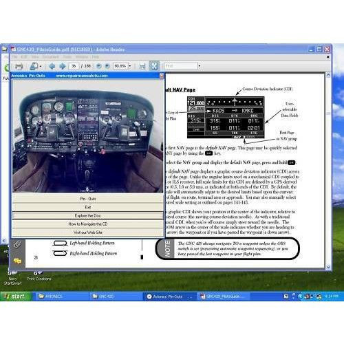 cessna 182 electrical diagram cessna 441 electrical