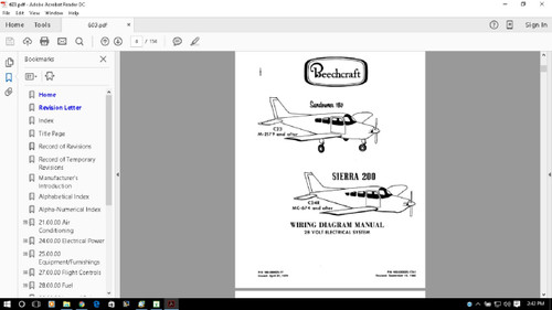 muskele__23688.1498590061?c=2 beechcraft products repairmanuals4u sundowner wiring diagram at soozxer.org