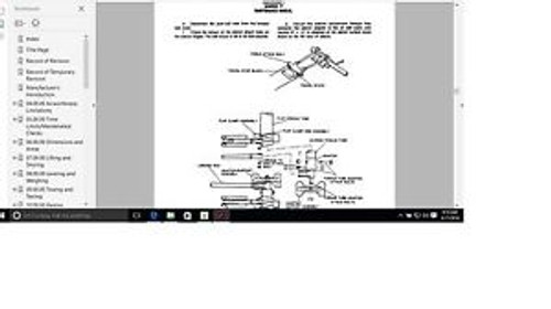 skipper__37867.1499805977?c=2 cessna 320 skyknight service manual set engine maintenance library Beechcraft Sierra at eliteediting.co