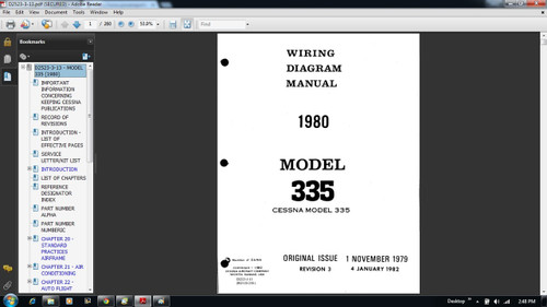 335wd__74111.1498590052?c=2 cessna 441 conquest wiring diagram electrical manual d2519 10 13 cessna 172 wiring diagram manual at gsmportal.co