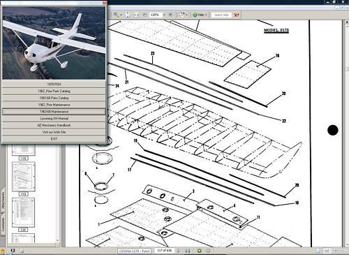 c172__66057.1498158924.1280.1280__68312.1499805962?c=2 cessna 172 skyhawk maintenance service manual lycoming overhaul cessna 172 wiring diagram at mifinder.co