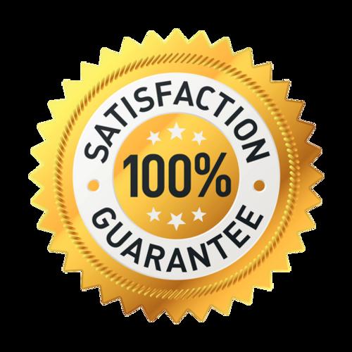 Satisfaction__57391.1500249973?c=2 beechcraft products repairmanuals4u Beechcraft Sierra at eliteediting.co