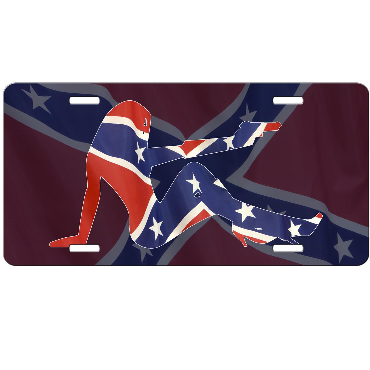 Sexy Flag 91