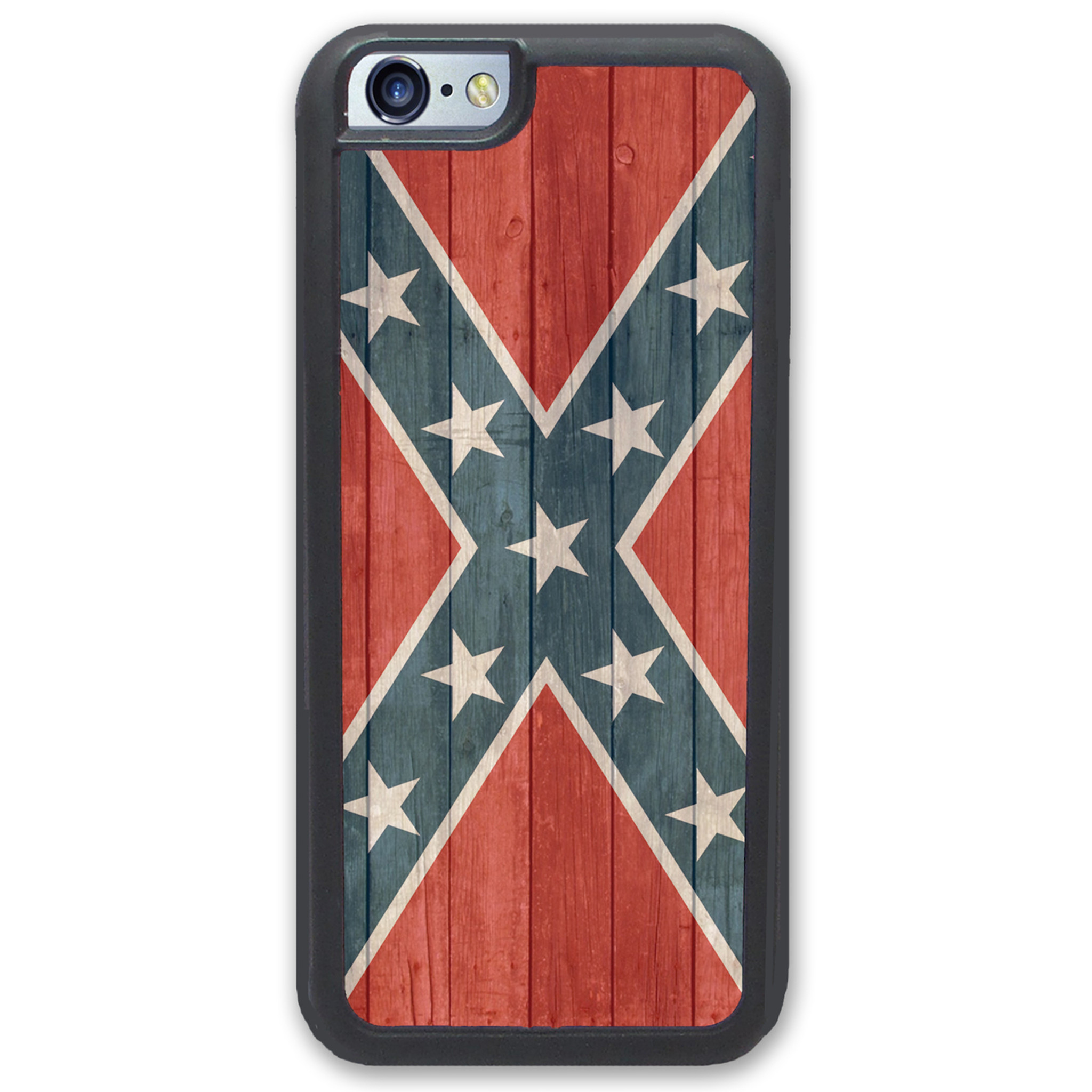 Confederate Flag Phone Case Iphone