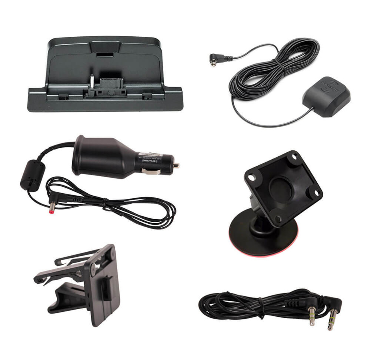Engine Mounts moreover 141049329396 in addition 351943219587 together with Refurbished Open Xm Xmp3i Standalone Receiver additionally 231534870408. on xm satellite radio home antenna parts