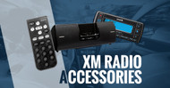 3 XM Radio Accessories That Take Your Listening to the Next Level
