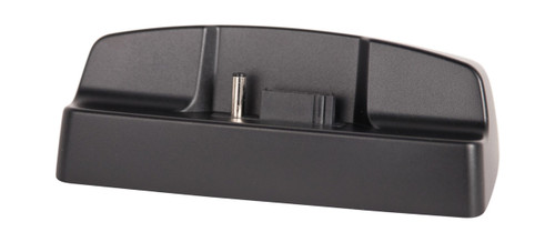 Xpress Home Docking Station for XM Radio Receivers